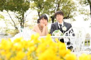 0416お菓子の城服部伊達 (7)
