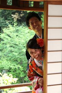 0514田中花松a_097
