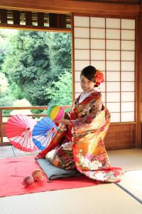 0514田中花松a_130