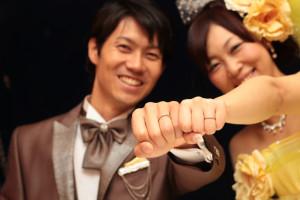 0504浦安ブライトンホテル赤出川・佐藤様06