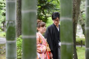 0513三溪園・根岸森林公園笹木様04
