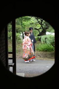 0513三溪園・根岸森林公園笹木様05