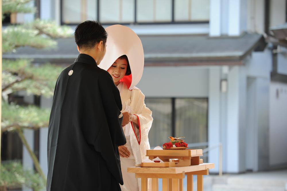 名古屋店】挙式披露宴撮影@愛知...