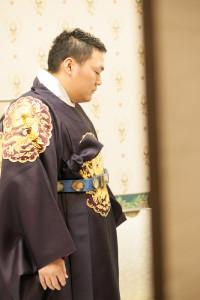 140118浅草ビューホテル文・黄様02