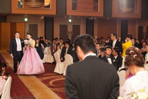 140118浅草ビューホテル文・黄様07