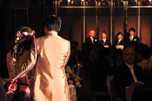 0308アニヴェルセル表参道近藤・内田様06