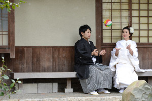 0209名古屋城尾崎・井関様03
