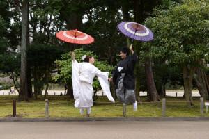 0209名古屋城尾崎・井関様08