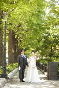 0524山下公園 (2)