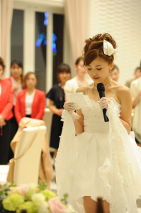 0307アンジェリーナ・スイート(二次会)早川・早川様06