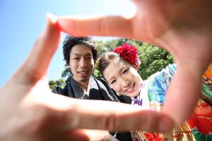 1002徳川園笛田・笛田様09