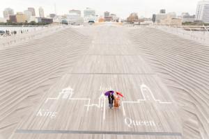 20150306和中川・片山様01