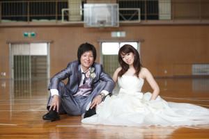 1006平洲中学校松本・蟹江様05