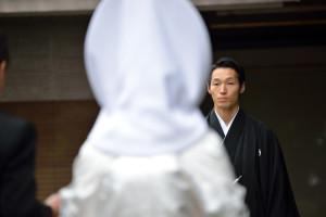 0410河文田畑・田畑様02