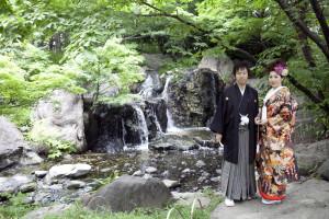 20120607山下・鎌田様※注意 (5)