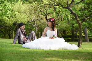 20140513笹木・笹木様 (2)