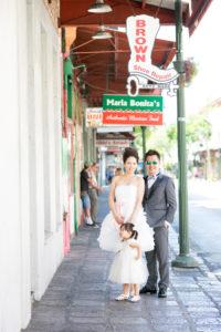 wedding_hawaii-0602_098