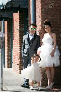 wedding_hawaii-0602_140