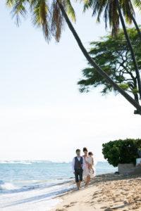 wedding_hawaii-0602_260