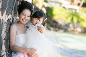 wedding_hawaii-0602_330