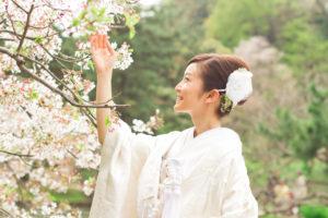 20140409吉井・吉井様 (1)