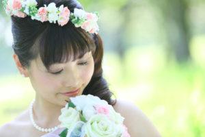 20150729小嶋・鴻江様 (3)